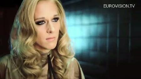 Eurovision 2011 - Macaristan