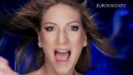 Eurovision 2011 - Hırvatistan